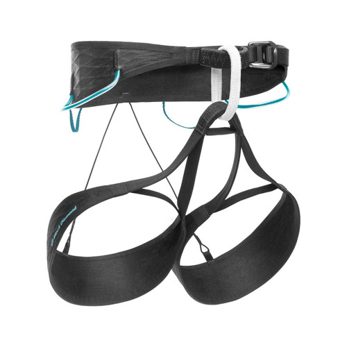 Women's AirNET Harness