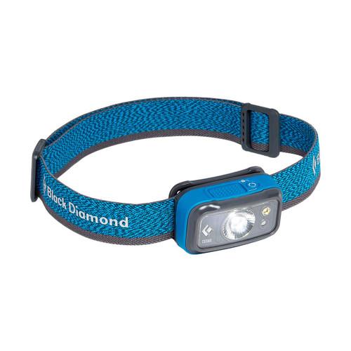 Cosmo 250 Headlamp - Azul