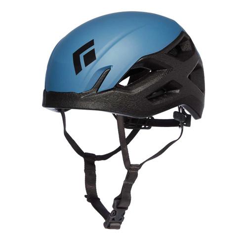 Black Diamond Vision Climbing Helmet - Storm Blue