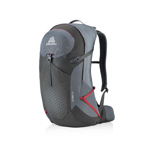 Citro 30 Daypack - Smoke Grey