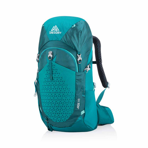 Jade 33 Women's Backpack - Mayan Teal