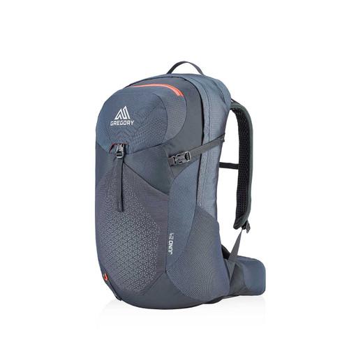 Juno 24 Women's Backpack - Lunar Grey