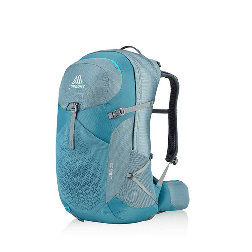 Juno 30 Women's Backpack - Spruce Blue