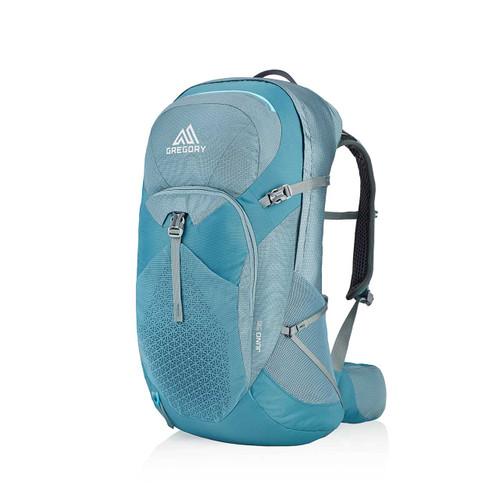 Juno 36 Women's Backpack - Spruce Blue