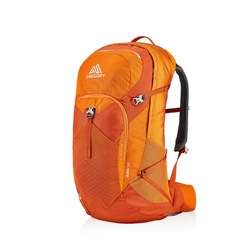 Juno 36 Women's Backpack - Arroyo Orange