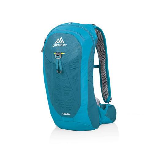 Maya 10 Women's Backpack - Meridian Teal