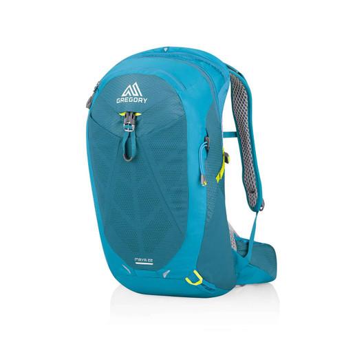 Maya 22 Women's Backpack - Meridian Teal