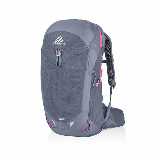 Maya 30 Women's Backpack - Mercury Grey