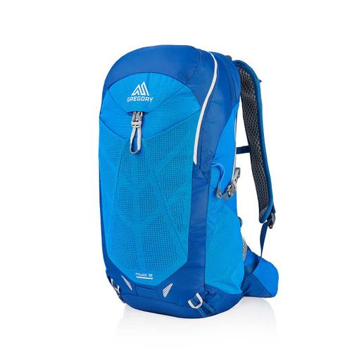Miwok 32 Backpack - Reflex Blue