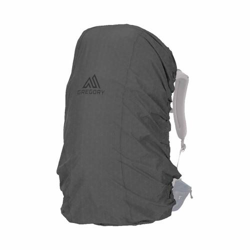 Pro Backpack Rain Cover - Web Grey