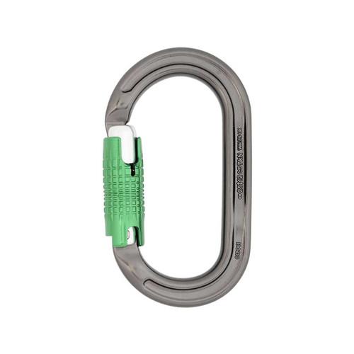 UltraO Carabiner - Locksafe