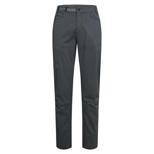 Anchor Stretch Pants - Carbon
