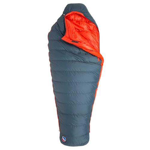 Big Agnes Torchlight 30 Men's Down Sleeping Bag
