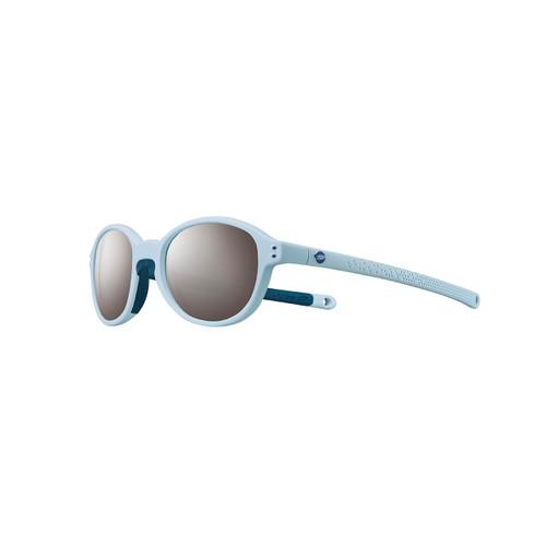 Frisbee Kids' Sunglasses - Blue/Lavender