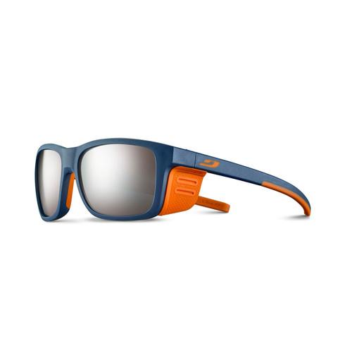 Cover Kids' Sunglasses - Blue/Orange