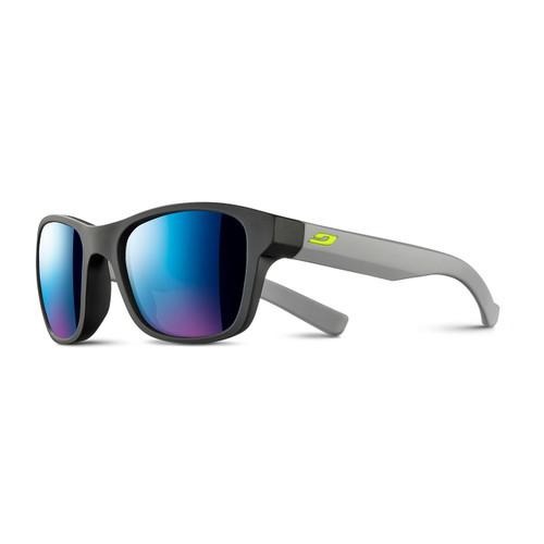 Reach Kids' Sunglasses - Black/Gray