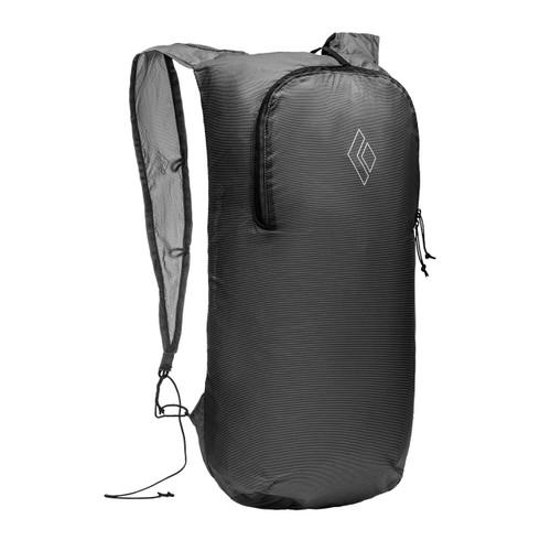 Cirrus 9 Backpack - Black