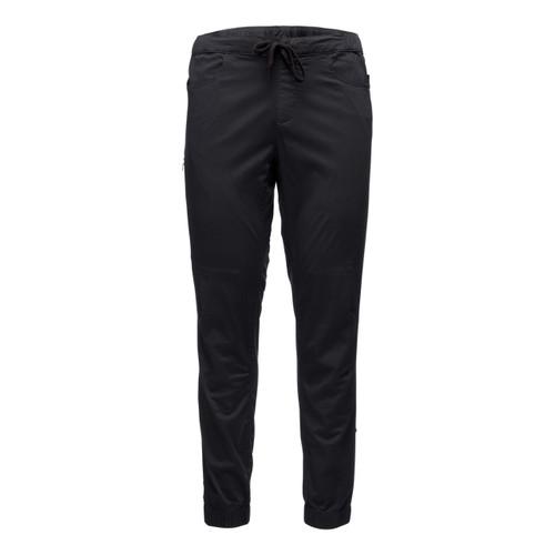Notion Men's Pants - Black