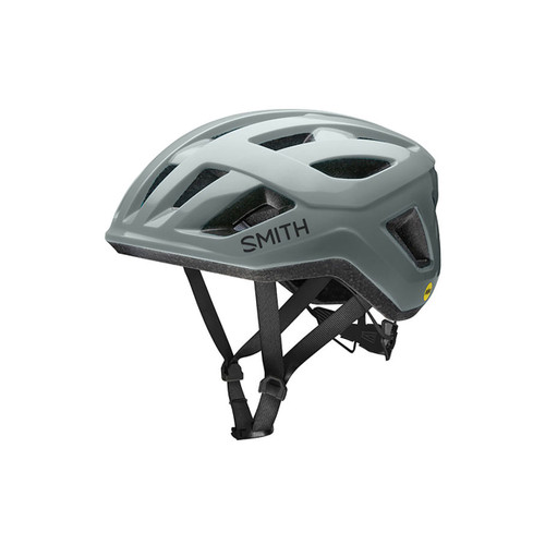 Smith Signal MIPS Bike Helmet - Cloudgrey