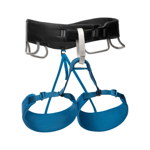 Momentum Men's Harness - Kingfisher