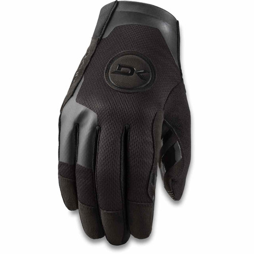 Dakine Covert Mountain Bike Glove - Black