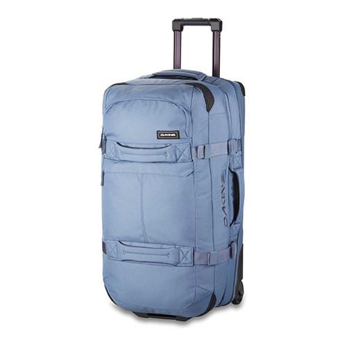 Dakine Split Roller 85L Bag - Vintage Blue