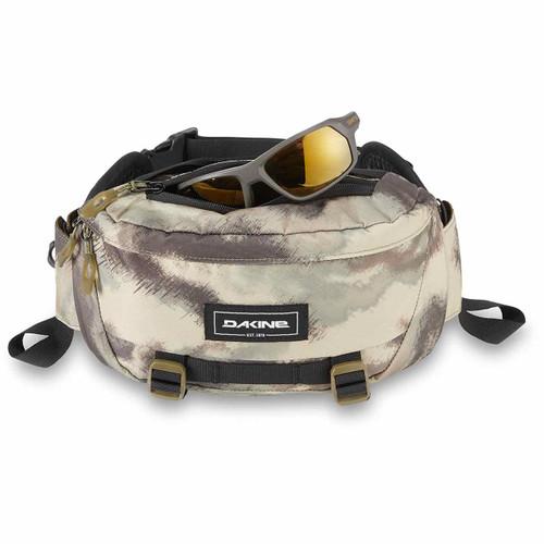 Dakine Hot Laps 2L Hip Pack - Sunglass Pocket