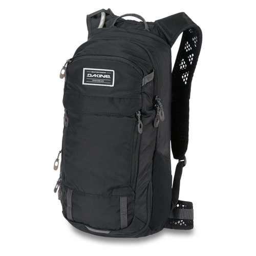 Syncline 16L Hydration Backpack - Black