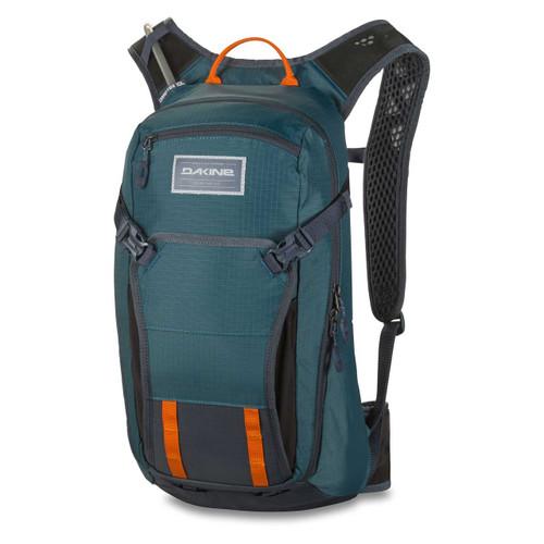 Drafter 10L Hydration Backpack - Slate Blue