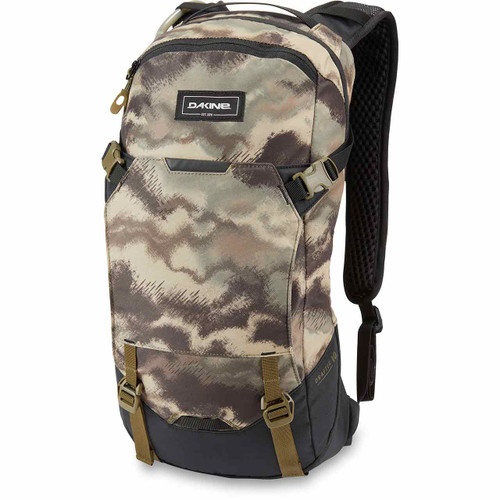Dakine Drafter 10L Hydration Pack - Ashcroft Camo