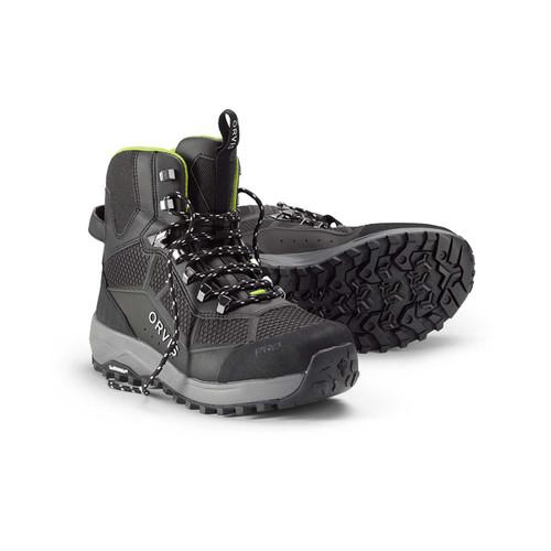 Orvis Men's Pro Wading Boots