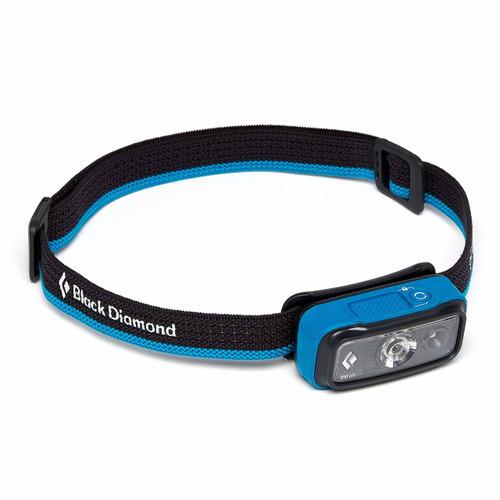 Spot Lite 200 Headlamp - Azul
