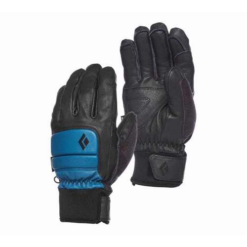 Spark Glove - Astral Blue