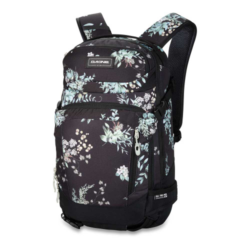 Dakine Women's Heli Pro 20L Backpack - Solstice Floral