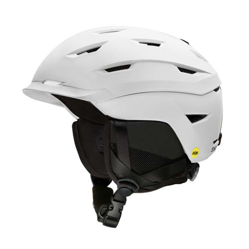 Level MIPS Helmet - Matte White