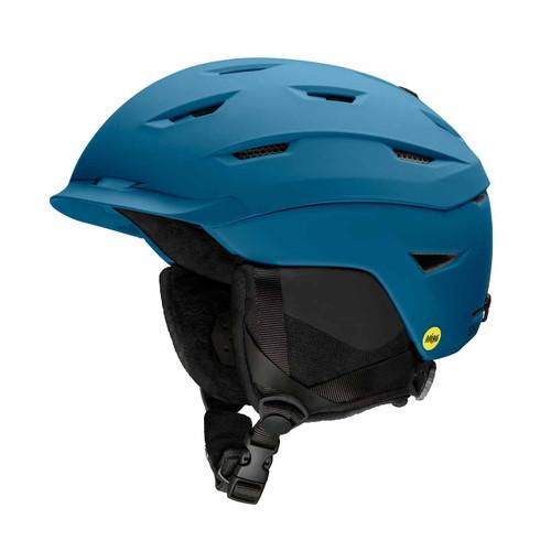 Liberty MIPS Helmet - Matte Meridian
