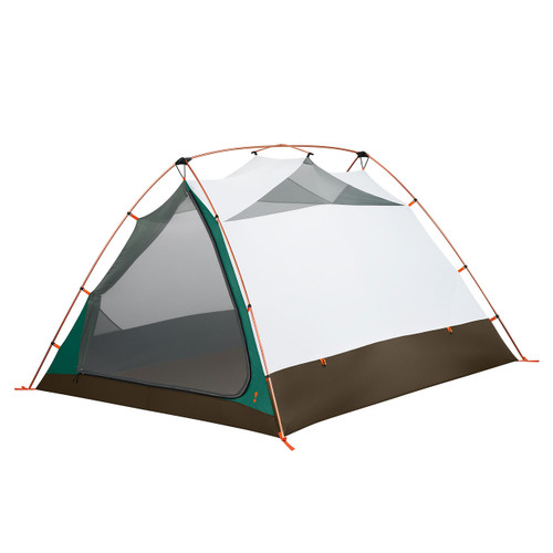 Timberline SQ Outfitter 4 Tent