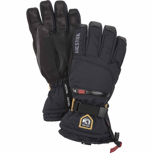 Hestra All Mountain CZone Kids' Glove