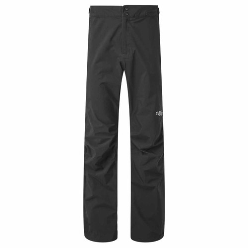 Rab Kangri GTX Pants - Black
