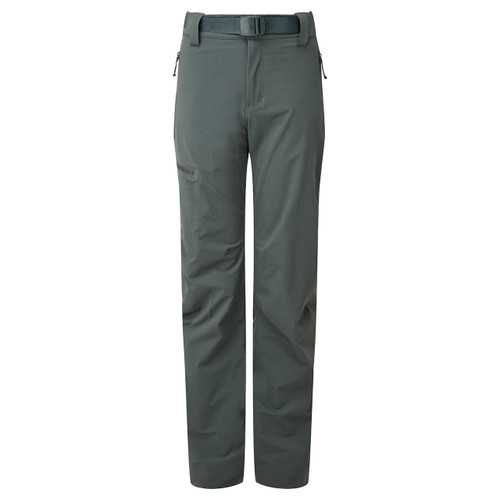Rab Vector Pants - Willow