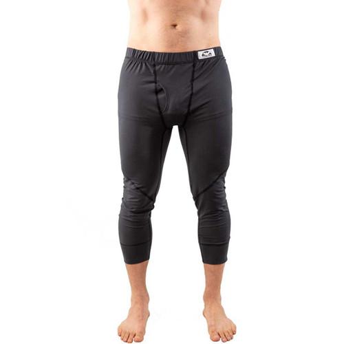 Corbeaux Men's Centennial Pant - Black