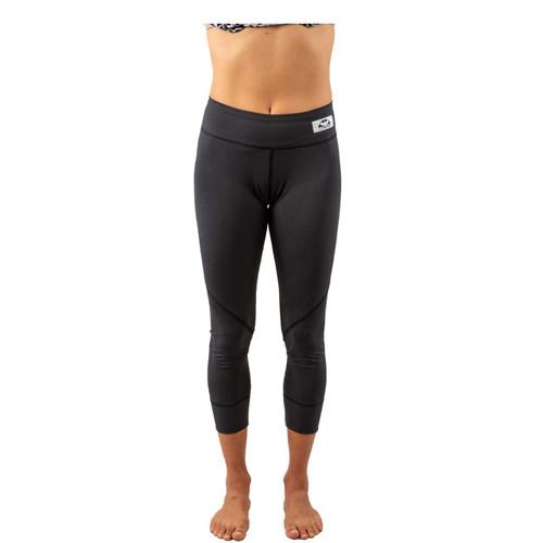 Corbeaux Women's Centennial Pant - Black