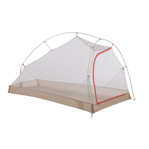 Big Agnes Fly Creek HV UL1 Solution Dye Tent