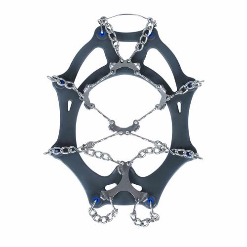 Snowline Chainsen Pro Crampon