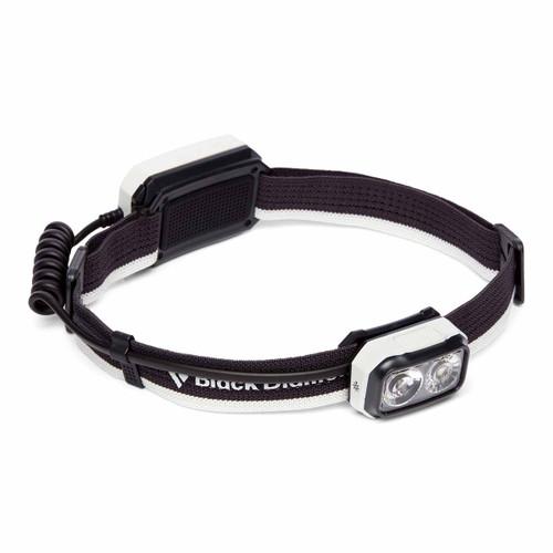 Black Diamond Onsight 375 Headlamp - Aluminum