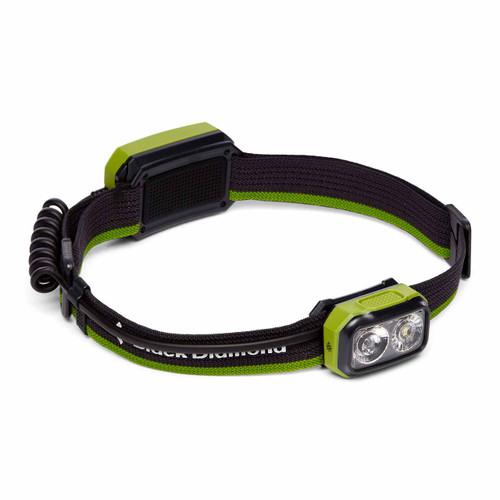 Black Diamond Onsight 375 Honnold Edition Headlamp