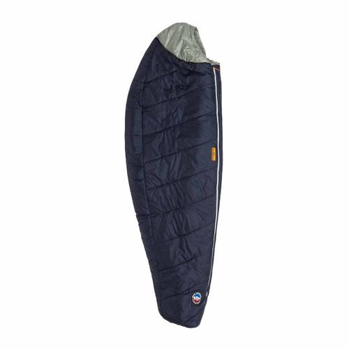 Sidewinder Camp 20 Synthetic Sleeping Bag