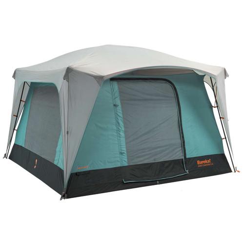 Eureka Jade Canyon 4X Person Tent