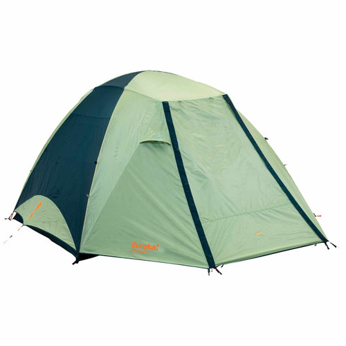 Eureka Kohana 4 Person Tent
