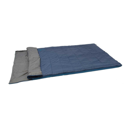 Exped MegaSleep Duo 25 Sleeping Bag